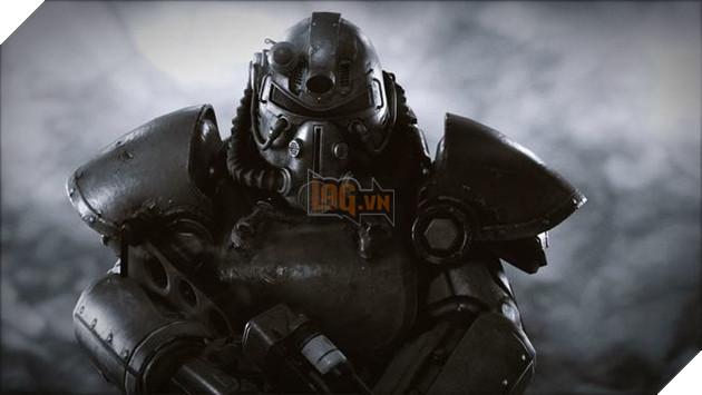 Fallout 76: Người chơi bị ban acc vì ... sở hữu quá nhiều đạn 4