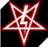 Tìm hiểu điều bí ẩn về các biểu tượng quỷ dữ Satan là gì ? 2