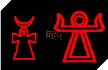 Tìm hiểu điều bí ẩn về các biểu tượng quỷ dữ Satan là gì ? 5