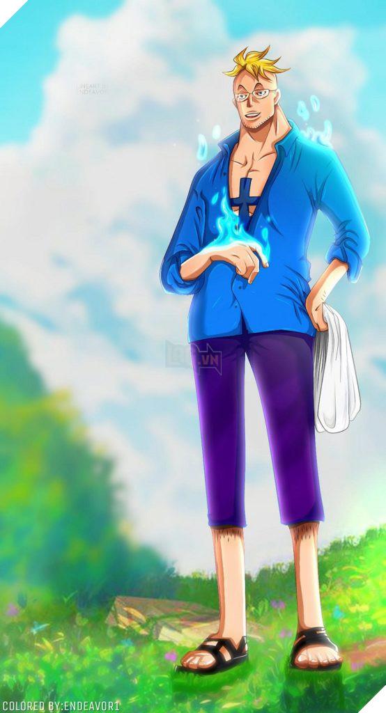 One Piece: Chỉ còn 9 ngày nữa là trận đại chiến lớn nhất tại Wano sẽ bắt đầu, vậy chuyện gì sẽ xảy ra trong thời gian đó? - Ảnh 5.