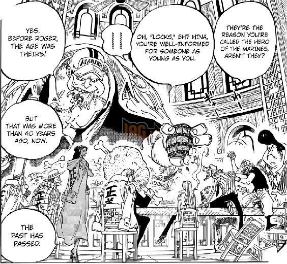 One Piece: Chỉ còn 9 ngày nữa là trận đại chiến lớn nhất tại Wano sẽ bắt đầu, vậy chuyện gì sẽ xảy ra trong thời gian đó? - Ảnh 6.