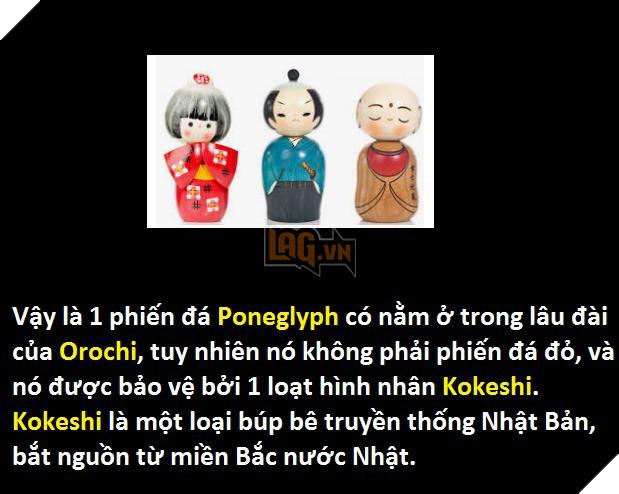 One Piece 924: Chopper thao túng Big Mom tới Udon cứu Luffy - Hé lộ nhân vật Yakuza bí ẩn đứng đầu Wano ngày trước - Ảnh 15.