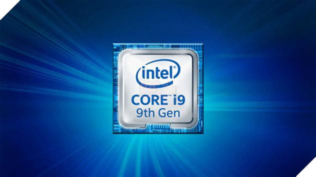 Intel ra mắt CPU Core i9 9980HK 8 nhân 16 luồng, giờ thì laptop gaming mạnh chẳng kém gì máy bàn - Ảnh 1.