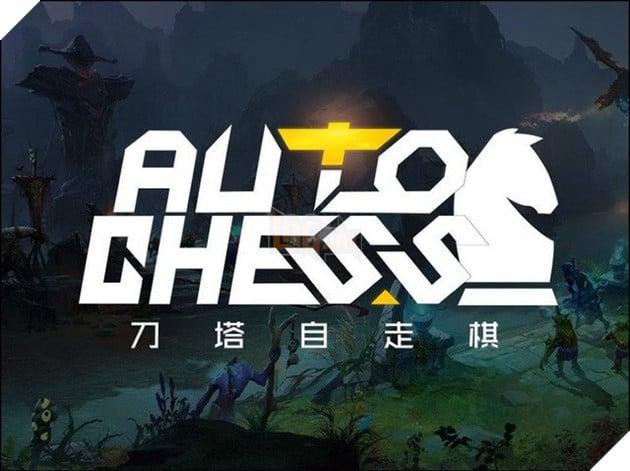 Auto Chess: Đã xuất hiện hack trong game, thậm chí còn được bán tràn lan trên mạng? - Ảnh 1.
