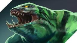 Dota Auto Chess: Hướng dẫn Line up Lật kèo cực mạnh với combo Troll và Goblin 26