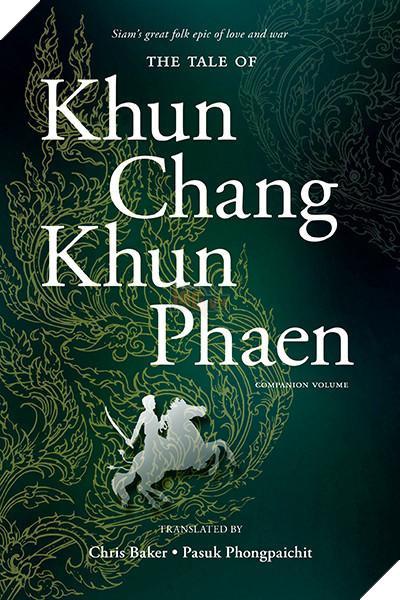 Tiểu thuyết của Sunthon Phu