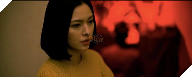 """Tú Hảo sẽ vào vai một """"người mẹ"""" nuôi Kumanthong."""