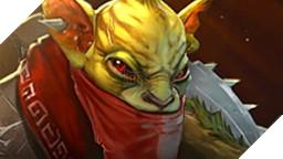 Dota Auto Chess: Hướng dẫn Line up Lật kèo cực mạnh với combo Troll và Goblin 6