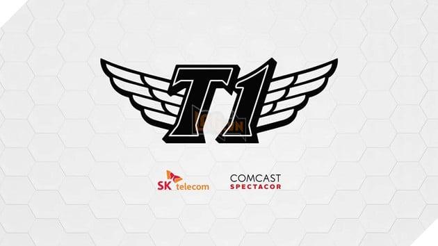 Cộng đồng bàn luận sôi nổi về việc SKT Faker đổi thành T1 Faker - mỉa mai liên hồi