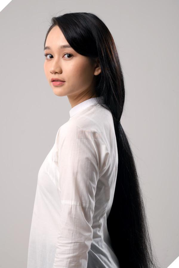 Nguyễn Trúc Anh