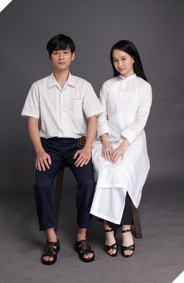 Liệu họ sẽ làm nên điều gì mới mẻ cho điện ảnh Việt?