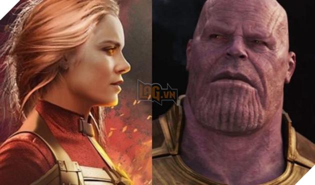 Chủ tịch Kevin Feige khẳng định không có nhân vật Marvel nào bất tử