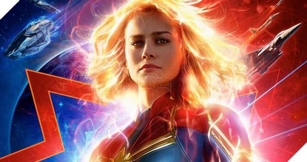 Chủ tịch Kevin Feige khẳng định không có nhân vật Marvel nào bất tử 5