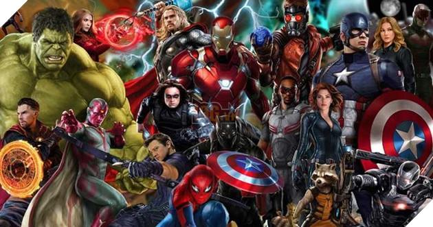 Chủ tịch Kevin Feige khẳng định không có nhân vật Marvel nào bất tử 4