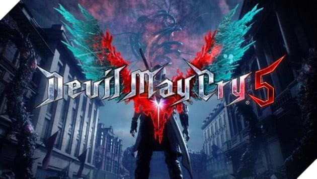 Devil May Cry V: Tất tần tật những gì cần biết trước khi tham chiến