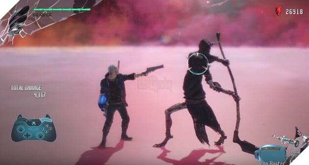 Devil May Cry V: Tất tần tật những gì cần biết trước khi tham chiến 6