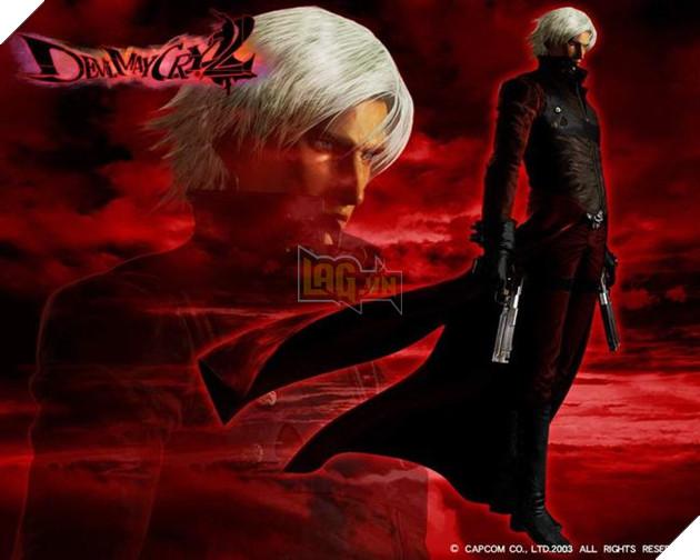 Devil May Cry V: Tất tần tật những gì cần biết trước khi tham chiến 12