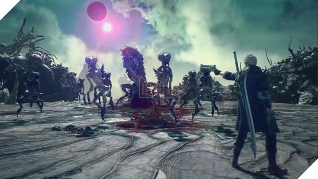 Devil May Cry V: Tất tần tật những gì cần biết trước khi tham chiến 16