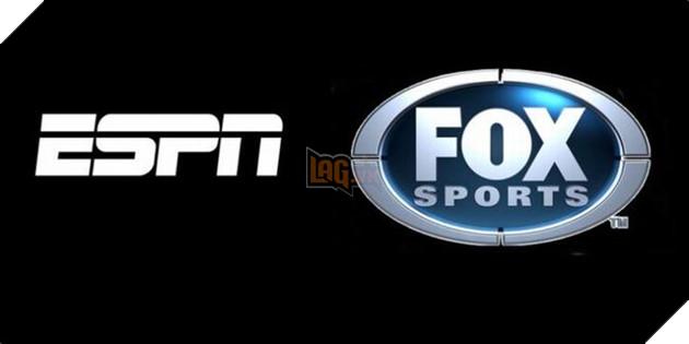 Thỏa thuận mua bán Disney - Fox đạt bước tiến quan trọng 2