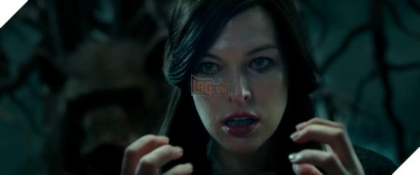 Hellboy 2019 tung trailer mới cực kì mãn nhãn và không kém phần máu me 4