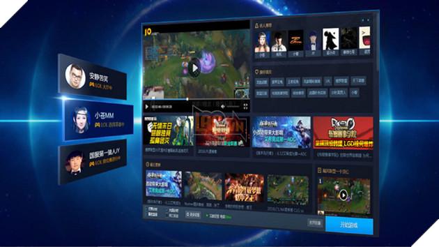 Streamer Trung Quốc có thể sẽ không được phép stream PUBG trong tương lai 1
