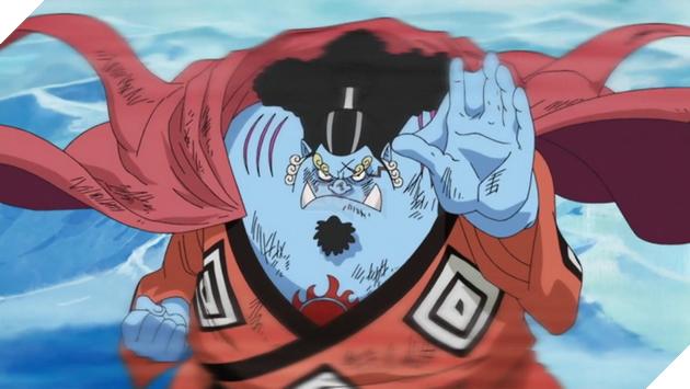 Top 20 câu nói huyền thoại đáng nhớ nhất trong thế giới One Piece - Đảo Hải Tặc 10