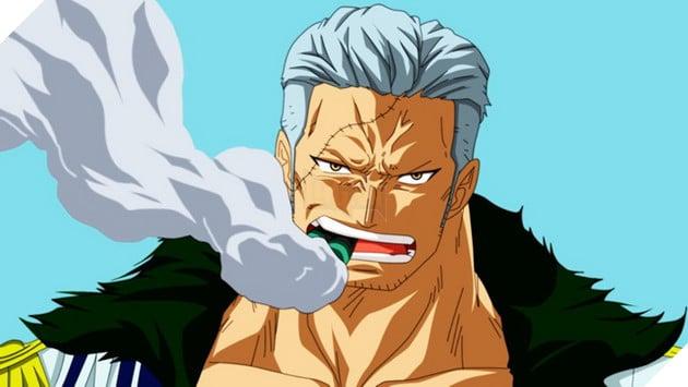 Top 20 câu nói huyền thoại đáng nhớ nhất trong thế giới One Piece - Đảo Hải Tặc 4