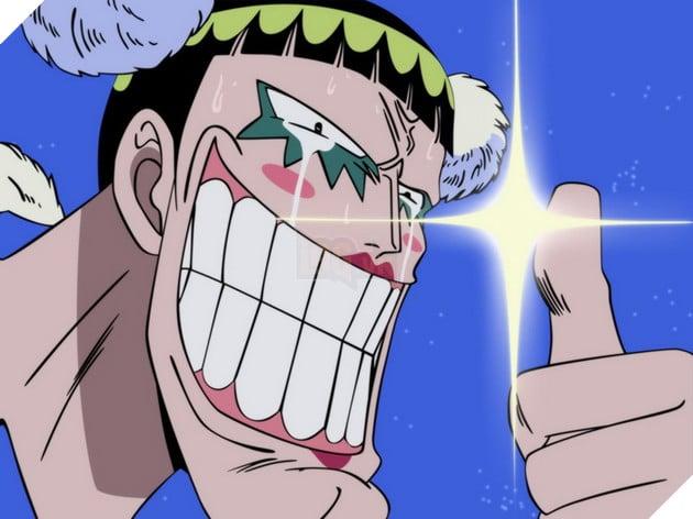 Top 20 câu nói huyền thoại đáng nhớ nhất trong thế giới One Piece - Đảo Hải Tặc 17