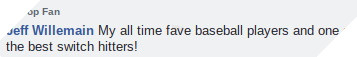 Fan Cứng và Top Fan trên Facebook là gì và cách lấy huy hiệu đặc biệt này 2
