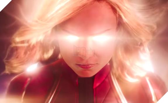 """Captain Marvel"": Bước đệm đến với ""Avengers: Endgame"" 8"