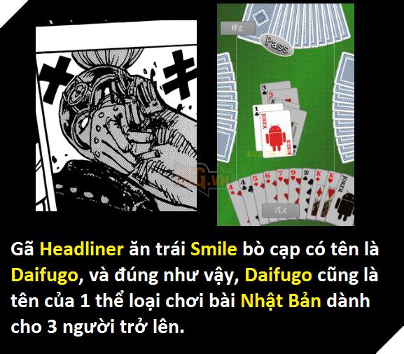 Góc soi mói One Piece 935: Ông trùm 20 năm trước của Wano Quốc xuất hiện - Tác giả lại vẽ lỗi Luffy? - Ảnh 4.