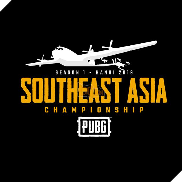 PUBG SEA ESPORTS chính thức công bố lộ trình năm 2019 - Việt Nam có tới tận 5 đội tham gia 3