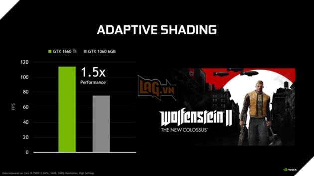 Card đồ họa mới của AMD sẽ lấy tên là RX Navi với khả năng chiến game cực mạnh - Ảnh 2.