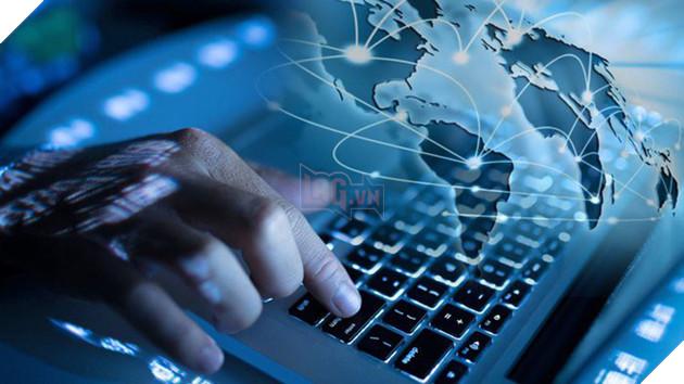 Google kỷ niệm 30 năm World Wide Web ra đời: Cha đẻ của nó được phong tước Hiệp sĩ là ai? - Ảnh 3.
