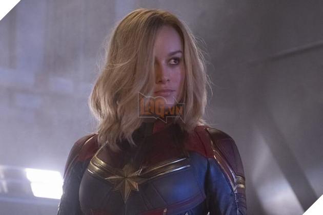 Mid-Credit của Captain Marvel do đích thân anh em Russo thực hiện 4