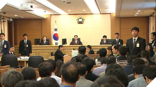 Jung Joon Young bị 10 nạn nhân tố tung clip sẽ và có thể phải nhận mức án cực nặng 1