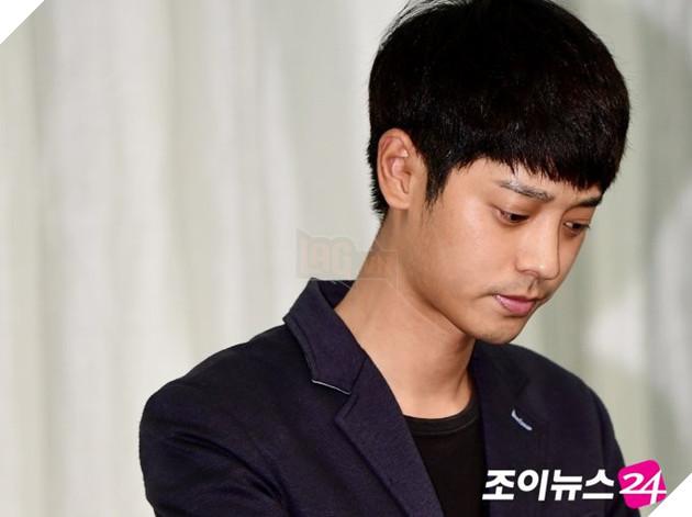 Jung Joon Young bị 10 nạn nhân tố tung clip sẽ và có thể phải nhận mức án cực nặng 3