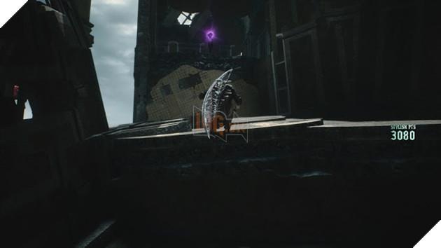 Devil May Cry 5: Hướng dẫn tìm toàn bộ mảnh Purple Orb 8
