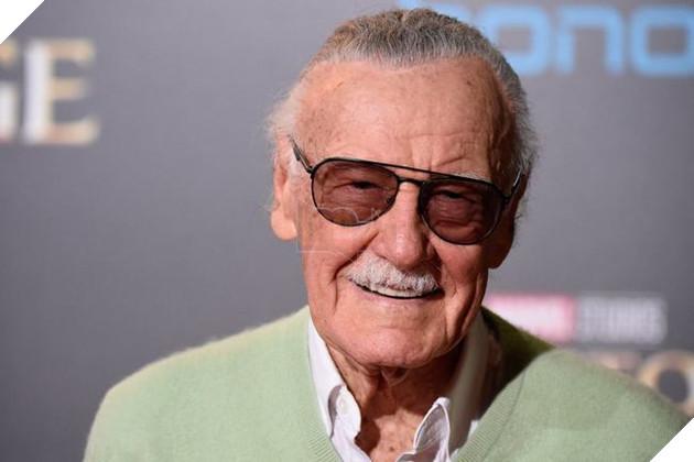 Liệu Stan Lee sẽ còn xuất hiện sau Avengers: Endgame?