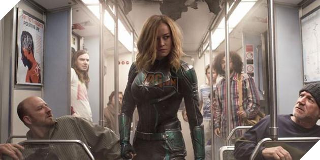 Liệu Stan Lee sẽ còn xuất hiện sau Avengers: Endgame? 3