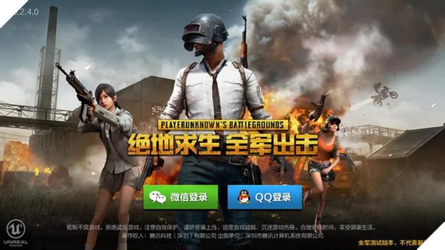 Vì hack quá nhiều, game thủ Trung Quốc yêu cầu Apex Legends tạo server cho đỡ xấu hổ 3
