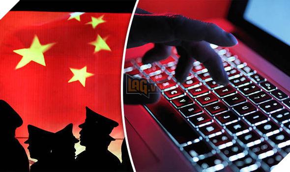 Vì sao Trung Quốc lại là quốc gia có nhiều game thủ sử dụng hack nhất thế giới 3