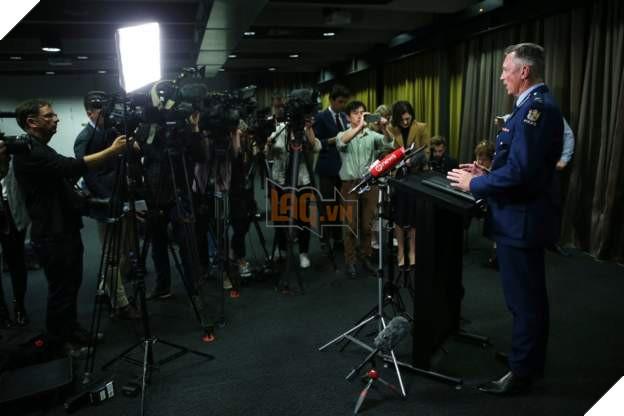 Chân dung nghi phạm xả súng ở New Zealand: Động cơ tàn bạo và lên kế hoạch kĩ càng trước khi hành động - Ảnh 4.