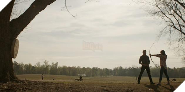 Phân tích toàn tập trailer Avengers: Endgame Phần 1  8