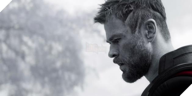 Phân tích toàn tập trailer Avengers: Endgame Phần 1  12