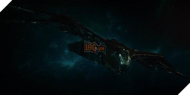 Phân tích toàn tập trailer Avengers: Endgame Phần 1  4