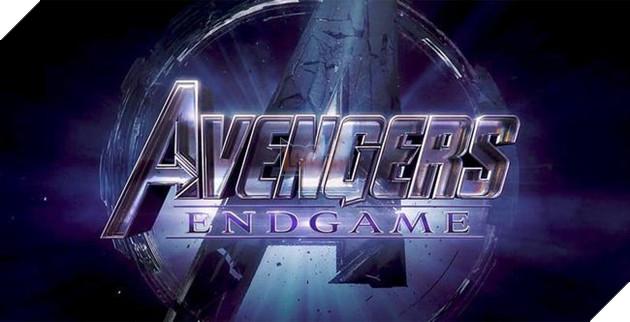 Captain Marvel góp phần thúc đẩy doanh thu MCU 4