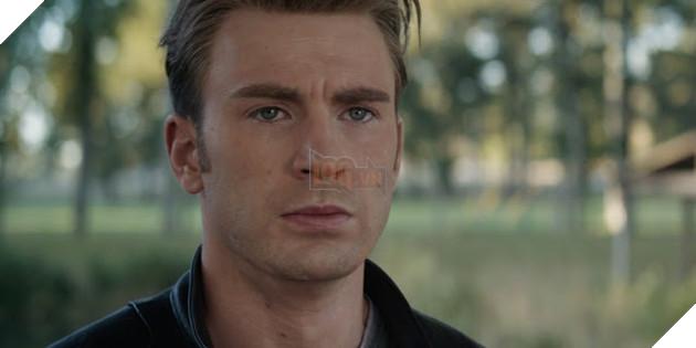 Phân tích toàn tập trailer Avengers: Endgame Phần 2  4