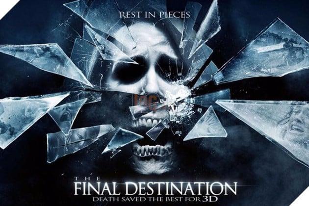 8 tựa phim kinh dị thảm sát dành không dành cho những người yếu tim - Ảnh 3.