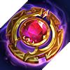 Liên Quân Mobile: Krixi - Vị pháp sư phù hợp nhất cho tất cả mọi người mọi meta 3